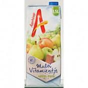 Appelsientje Multi-Vitamientje Appel-Peer 1 ltr.