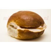 Zacht Broodje Kipfilet (Wit)